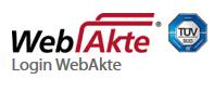 WebAkte_login